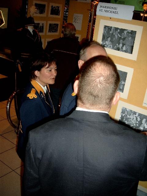 expo2006-67