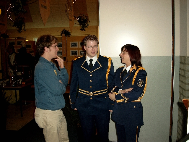 expo2006-68