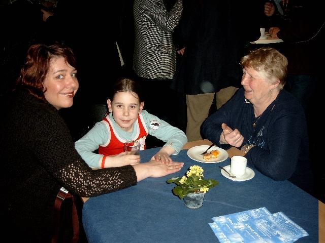 expo2006-70