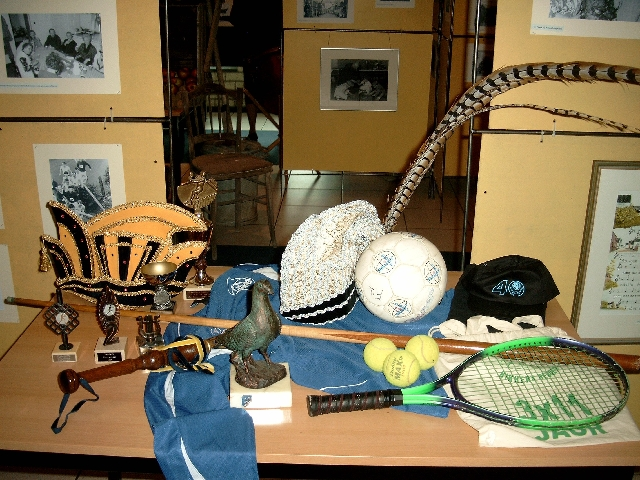 expo2006-73