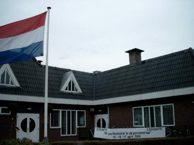 expo2006-77