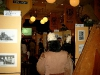 expo2006-62