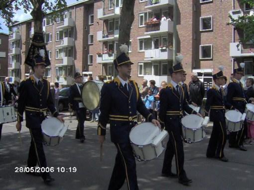 marsdefilee0603