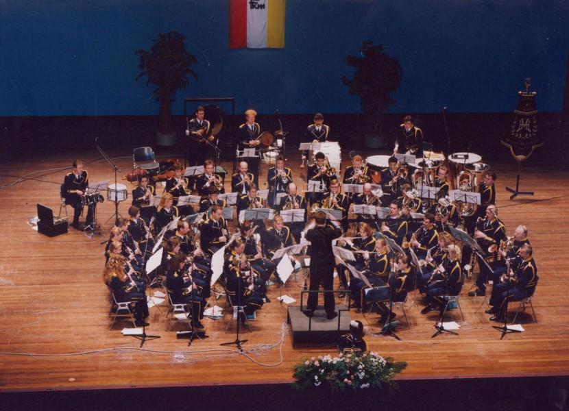 landskampioen-venlo-1992