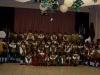 reuzenstoet2010-008