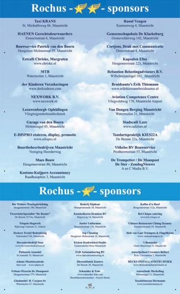 rochus-broonk-sponsors2