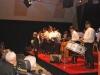 Harmonie Ton (128) (Medium)